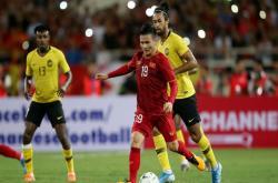 FIFA hoãn các trận đấu quốc tế trong tháng 6