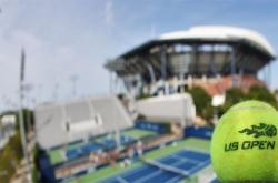 US Open 2020 sẽ diễn ra đúng lịch và không có khán giả