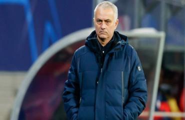 'Mourinho sẽ bị sa thải nếu khởi đầu tệ hại mùa giải tới'