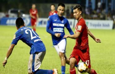 Bóng đá Việt Nam ngày 15/7: Đức Huy tiết lộ lý do xuất ngoại không thành công của Xuân Trường