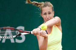 Quần vợt trong cơn bão Covid-19: Đâu phải ai cũng giàu như Federer, Nadal, Djokovic…