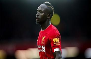 Không phải Salah, Mane mới là chìa khóa giúp Liverpool tạo ra sự khác biệt
