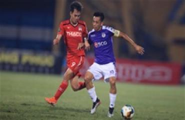Hà Nội FC vs HAGL, 19h00 ngày 6/6: Đi vào hiểm địa