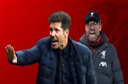 Dính đòn cổ điển, phượng hoàng Liverpool hoá gà rù