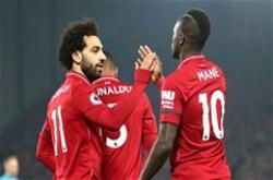 Liverpool, Chelsea cần gì để vượt qua vòng bảng Champions League?