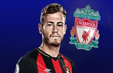 Ryan Fraser sẽ là viện binh mùa Đông chất lượng của Liverpool?