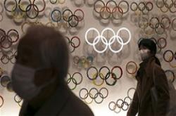 Olympic Tokyo và những kỳ Thế vận hội xui xẻo bị hoãn trong lịch sử