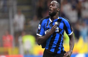 Làm thế nào Inter giúp Lukaku giảm 3 kg so với thời còn ở M.U?