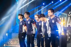 [MSI 2019 – Ngày 2 Vòng bảng] TL đại chiến G2, SKT gặp khó trước 2 đối thủ khó chịu
