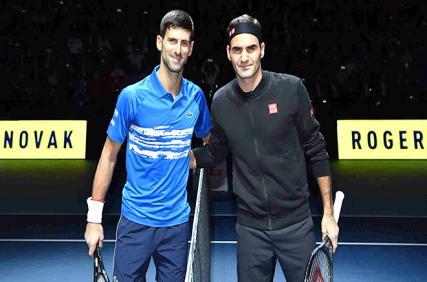 Novak Djokovic giàu đến cỡ nào?