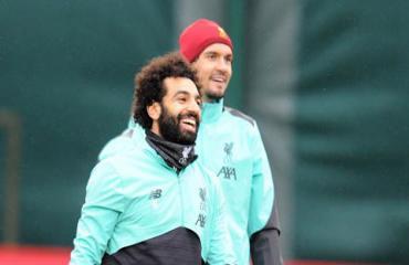 FIFA 'ngầm' ủng hộ Liverpool, Salah khó dự Olympic 2020