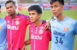 Liên đoàn bóng đá Thái Lan không trả nợ cho cầu thủ cá cược bóng đá