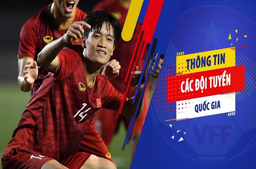 Phỏng vấn Hoàng Đức, Tấn Sinh sau trận chung kết