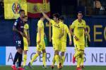 Villarreal 2-1 Levante (Vòng 24 La Liga 2019/20)