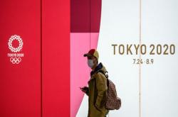 Hoãn Olympic, Nhật Bản thiệt hại hơn… 20 tỷ euro