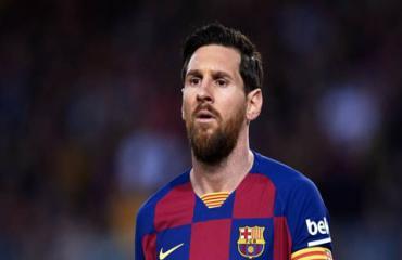 Barca và Messi: Chia tay đôi khi lại hay