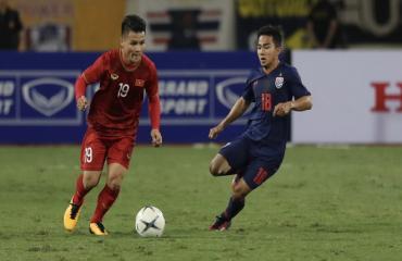 Quang Hải không thích bị 'soi' chuyện riêng tư, chỉ muốn tập trung chơi bóng