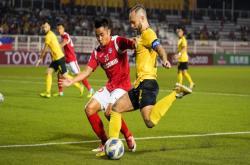 AFC Champions League và AFC Cup sẽ thay đổi khi trở lại?