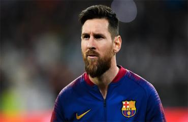 Cập nhật sáng 29/8: Alexis Sanchez tới Inter. CĐV MU đòi đuổi Pogba. Messi nghỉ 1 tháng