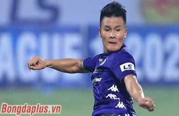 Hồng Lĩnh Hà Tĩnh vs Hà Nội FC, 18h00 ngày 12/6: 'Ca khó' cho chủ nhà