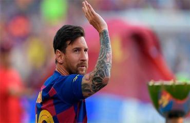 10 cầu thủ hay nhất thế giới theo bầu chọn của Goal.com