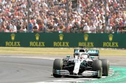 Rắc rối xung quanh việc cách li tại F1