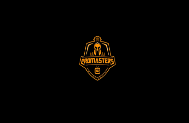 AoE Pro Masters 2017 | Bốc thăm nội dung Assyrian