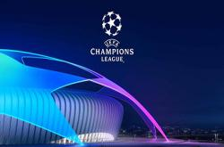 Tiền thưởng Champions League 2019/20 được chia như thế nào?