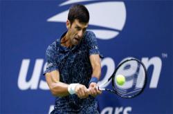 Djokovic tính bỏ không dự US Open 2020
