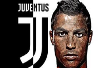 Ronaldo và Juventus: Mối duyên lẽ ra không nên tác hợp?