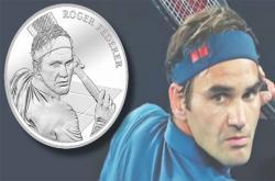 Federer quá giàu khiến đồng nghiệp nữ bức xúc