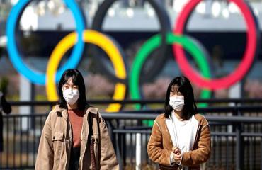 Olympic Tokyo 2020 chưa rõ tương lai: Bỏ thì thương, vương thì tội