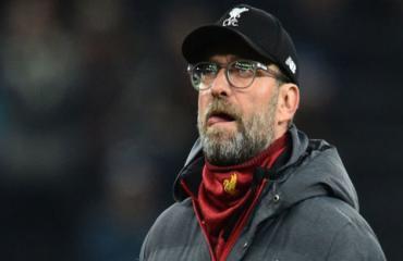 Klopp thừa nhận Liverpool khó thống trị nước Anh như M.U của Ferguson