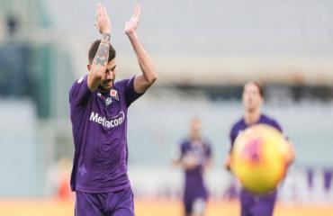 Serie A đương đầu với Covid-19