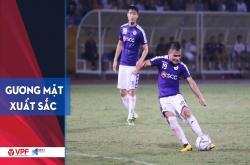 Quang Hải: Những siêu phẩm ấn tượng nhất tại V-League