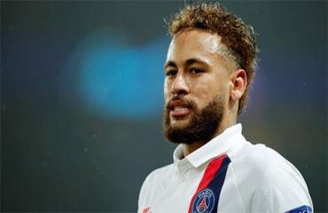 Neymar âm thầm ủng hộ 5 triệu USD chống dịch Covid-19
