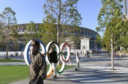 Những thiệt hại bổ sung khi Olympic phải lùi 1 năm