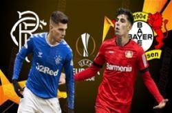 Rangers vs Leverkusen, 03h00 ngày 13/3: Điểm tựa Ibrox