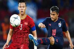 Giá trị chuyển nhượng của 'Messi Thái' tăng chóng mặt
