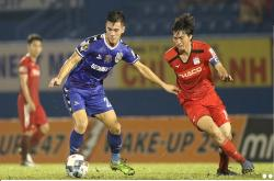 Bình Dương 3-0 HAGL (Vòng 21 V-League 2019)