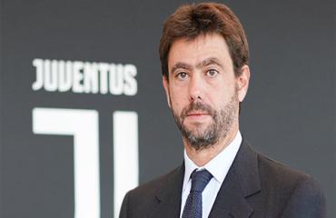 Ký ức Serie A: Kỷ nguyên thống trị của Juventus