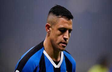 Inter từ chối mua đứt, trả cục nợ Sanchez cho M.U
