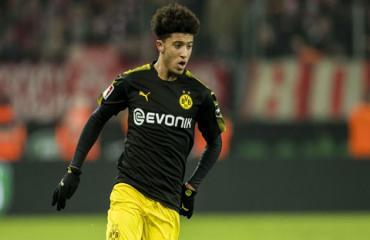 Vì sao Dortmund là điểm đến ưa thích cho các cầu thủ trẻ?