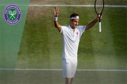 Kịch bản nào cho quần vợt thế giới