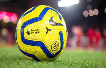 Premier League thi đấu như nào sau dịch?