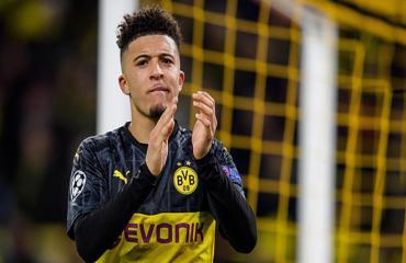 Mục tiêu của MU được ví như Neymar thời đỉnh cao khi tỏa sáng trước PSG