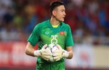 Vì sao cầu thủ Việt Nam chưa thành công ở nước ngoài?