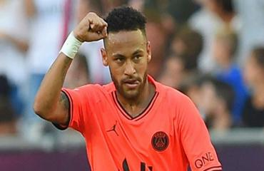 Neymar: 'Tôi sẽ bảo vệ PSG tới chân tơ kẽ tóc'