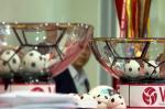 VPF tính toán phương án V-League 2020 trở lại