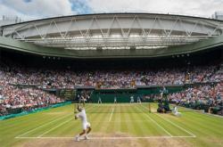 Wimbledon 2020 có thể bị hủy